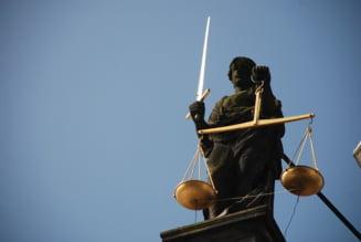 Tribunalul din Mannheim incepe procesul in cazul afaceristului german care abuza sexual fetite din Romania