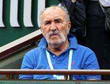 Tribunalul federal din New York a anuntat verdictul din procesul dintre Ion Tiriac si WTA