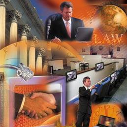 Tribunalul tehnologic: sentinte emise pe baza de algoritm