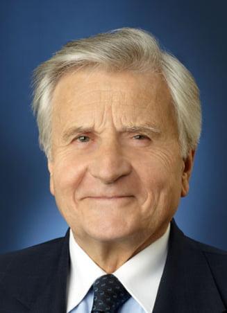Trichet: Criza din zona euro nu s-a terminat