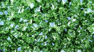 Trilioane de tone de diamante stau ascunse in centrul Pamantului
