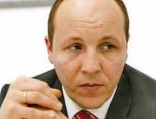 Trimit americanii arme in Ucraina? Au inceput negocierile cu Kievul