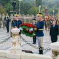 Tripla semnificatie a zilei de 9 mai pentru romani. Sunt organizate ceremonii militare si religioase in toata tara