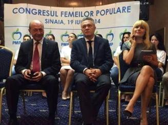 Trista umilire a lui Cristian Diaconescu (Opinii)