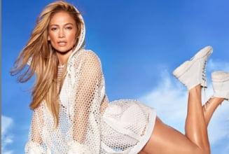 Triunghi amoros la Hollywood. Jennifer Lopez e din nou cuplata cu Ben Affleck. Reactia veninoasa a fostului logodnic