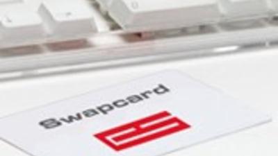 Trocul electronic - o solutie inedita pentru a compensa lipsa de bani