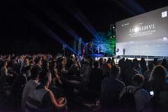 """Trofeul Festivalului Internațional de Film """"Anonimul"""", câștigat de lungmetrajul românesc """"Neidentificat"""""""