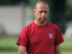 Trombetta: Nu stiu cand revin la Cluj, dar sunt inca antrenorul CFR-ului