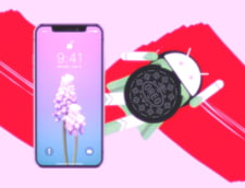 Trucul extrem de simplu prin care orice telefon poate sa semene cu cel mai scump iPhone