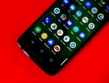 Trucul simplu prin care faci orice telefon cu Android mai rapid