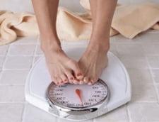 Trucuri ca sa-ti accelerezi metabolismul