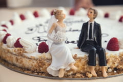 Trucuri pentru a organiza o nunta perfecta cu bani putini