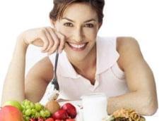 Trucuri pentru a reduce caloriile asimilate