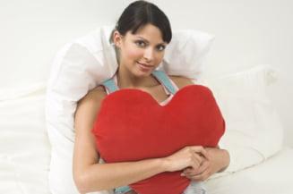 Trucuri surprinzatoare pentru un colesterol scazut