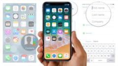 Trucurile extrem de simple care-ti fac ordine pe iPhone
