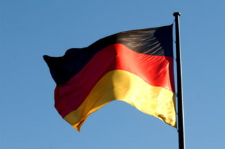 Trump: Nord Stream 2 ar putea face Germania un ostatic al Rusiei