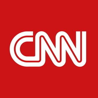 Trump, obligat de un judecator sa-i dea inapoi acreditarea jurnalistului CNN
