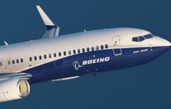 """Trump a ajuns la un acord cu Boeing, dupa ce in trecut s-a plans de costurile """"scapate de sub control"""" pentru Air Force One"""