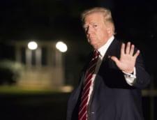 Trump a castigat alegerile datorita Facebook, spune un fost director de campanie