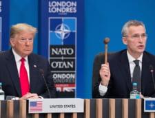 Trump a cerut si NATO a acceptat sa se implice mai mult in procesul din Orientul Mijlociu: Ce presupune asta si cu ce implicatii pentru Romania? Interviu