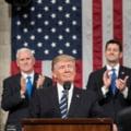 Trump a declasificat documente legate de ancheta FBI privind implicarea Rusiei in alegerile din 2016