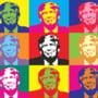 Trump a luat o decizie care i-a infuriat pe chinezi
