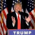 Trump a mintit non-stop de cand e presedinte: Iata cate minciuni a spus in primele 33 de zile la Casa Alba