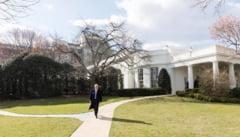 Trump a primit o scrisoare magnifica de la Kim Jong-Un
