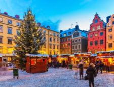 Trump a pus o tara intreaga pe jar cu o noua stire din realitatea alternativa: Uitati-va la ce s-a intamplat noaptea trecuta in Suedia!
