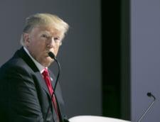 Trump ar fi dispus sa semneze Acordul de la Paris, dar pune conditii