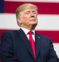 Trump ar putea fi anchetat de Comisia Juridica a Camerei Reprezentantilor pentru obstructionarea justitiei