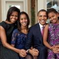 Trump cere investigarea unor contracte semnate de Barack si Michelle Obama: Sa citam toate inregistrarile fostului presedinte democrat!