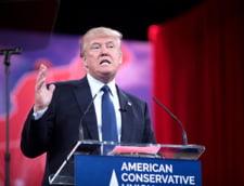 Trump cheama la apel toti gigantii IT din SUA, mai putin Twitter. O fi bine sau rau pentru companie?
