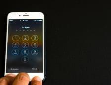 Trump critica Apple pentru ca noile modele iPhone nu mai au buton