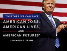 "Trump da 25 de milioane de dolari sa scape de procesul legat de ""universitatea"" sa"