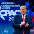 """Trump dispune retragerea """"majoritatii"""" trupelor americane din Somalia"""