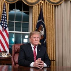 Trump e acuzat ca i-ar fi cerut fostului sau avocat sa minta Congresul. Procurorul de caz dezminte, democratii cer ancheta UPDATE