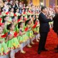 Trump e incantat de o conversatie cu presedintele Chinei. Xi Jinping are insa o cu totul alta versiune