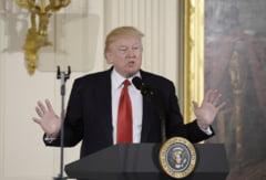 Trump este inconjurat de oameni foarte bogati: Ce averi au angajatii de la Casa Alba