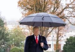 Trump isi anuleaza vacanta de Craciun. Negocierile pe buget au esuat, Guvernul SUA ramane in blocaj