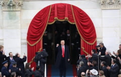 Trump nu isi va face publica declaratia fiscala, desi a promis in campanie: Pe votanti nu ii intereseaza