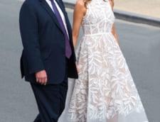 Trump si-a ascultat sotia. Le cererea ei a demis un consilier al Casei Albe