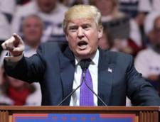 Trump suna mobilizarea pentru razboiul cibernetic. Riscurile unui plan ambitios