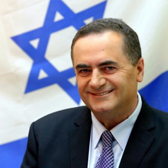 Trump va semna azi recunoasterea suveranitatii israeliene in Platoul Golan