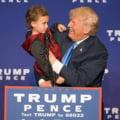 Trump vrea limitarea numarului de mandate pentru congresmani: Asa va seca mlastina de coruptie