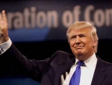 Trump vrea sa foloseasca oricand arme nucleare: Puterea fara rival e calea cea mai buna de aparare