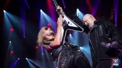 Trupa Judas Priest revine in Bucuresti, in 2020. Cat costa biletele