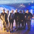 Trupa Voltaj, atacata de mai multe vedete dupa Eurovision: Ne place mediocritatea si votam orbeste