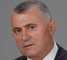 Trupul deputatului Ioan Timis, depus la Camera miercuri si joi