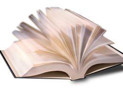 Tu Nu Citesti Poezie? Targ National de Carte la Bucuresti